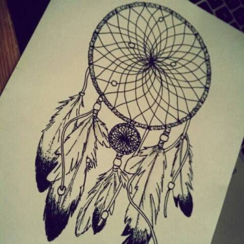 Easy pencil drawings kid drawings tumblr drawings random drawings amazing drawings drawing stuff drawing ideas drawing art dreamcatchers