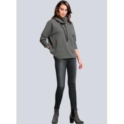Photo of Jeggings & Jeans Leggings für Frauen