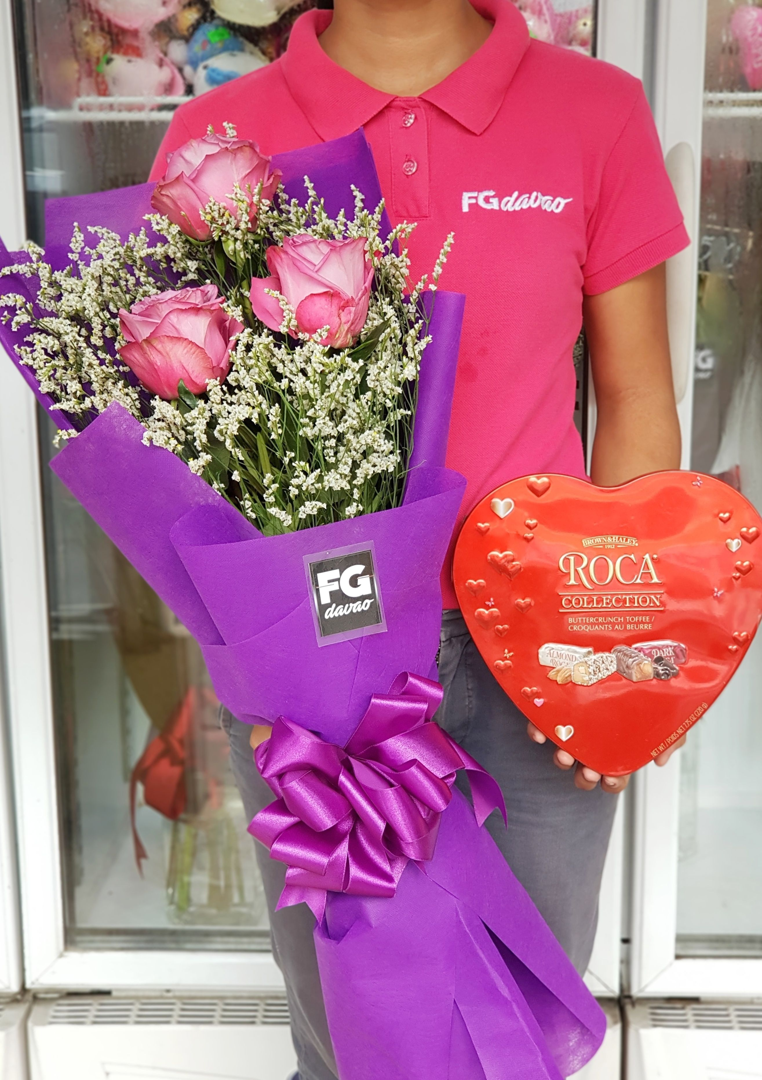 Send Flowers Price List Www Fgdavao Com Fb Page Fg Davao Ig Page Fg Davao Store Address 123 Lopez Jaena St Dav Online Flower Shop Sand Gifts Happy Gifts