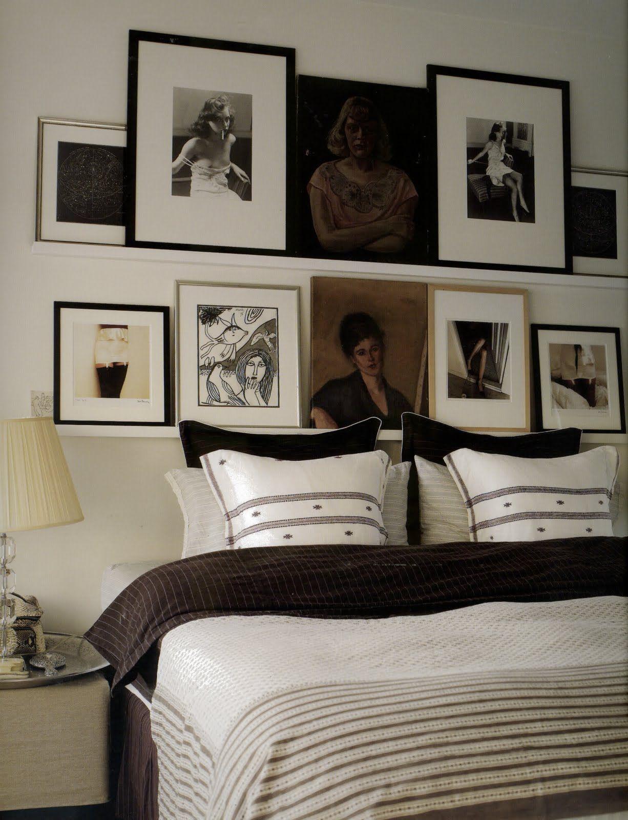 Home of designer Malene Birger | Interiores | Pinterest | Cuadro ...