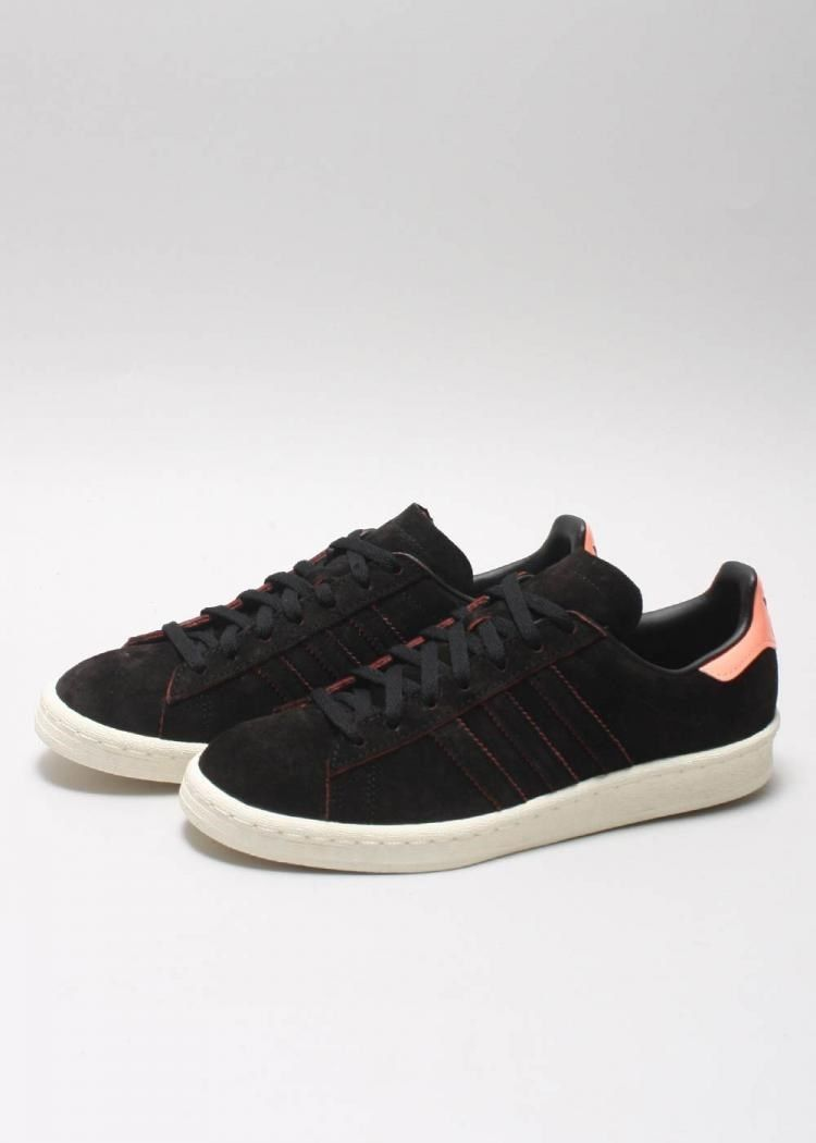 For Sale White Womens Pink Black Adidas Zx 700 Running Shoes