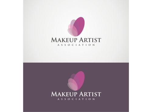 Logo Design By Alloneac