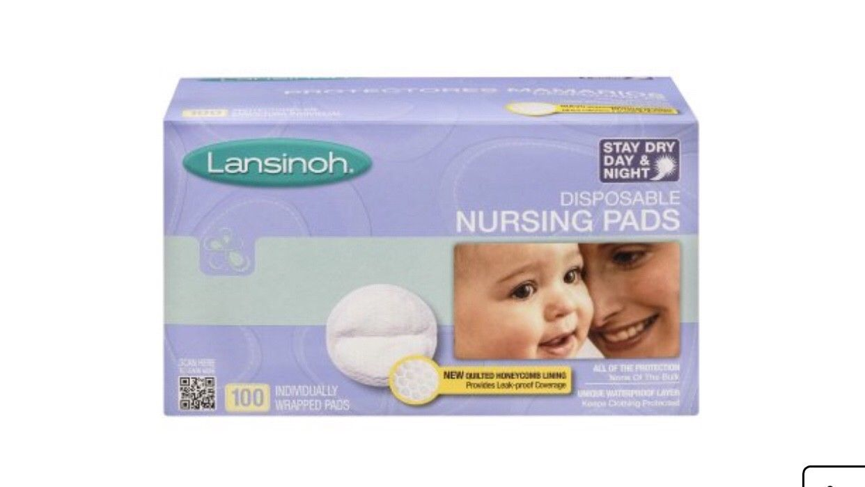 """Nursing Pads 106766: Lansinoh Disposable Breast Nursing Pads, 100 Count,  New Sealed 4 Boxes Of 100 -> BUY IT NOW ONLY: $40 on eBay!""""/></a><br />Lansinoh disposable nursing pads, 60s (4-pack) (uk version). . Lansinoh disposable nursing pads – pack of 24. Buy lansinoh disposable breast pads, pack of 60 online at johnlewis.com …. Lansinoh disposable nursing pads – 24. … lansinoh disposable breast pads …. Lansinoh, disposable nursing pads, 36 individually wrapped pads. Lansinoh disposable nursing breast pads (4 x 60 piece packs): amazon.co.uk:  baby. Lansinoh disposable nursing pads. Lansinoh disposable nursing pads 60 pack (individually wrapped). . Lansinoh® disposable nursing pads 60 ct breastfeeding 