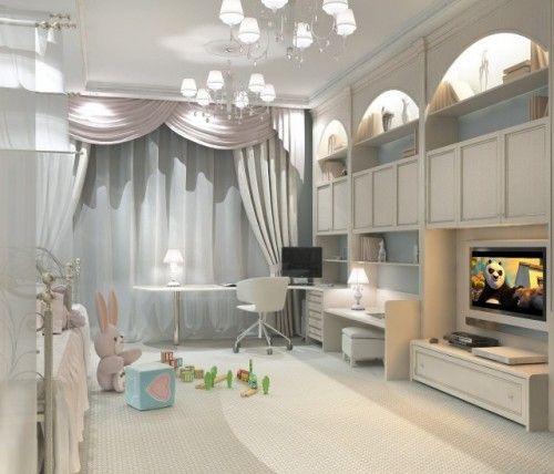 Houzz Com Kids Room Interior Design Kids Bedroom Dream Sweet Home Design Houzz childrens bedroom ideas