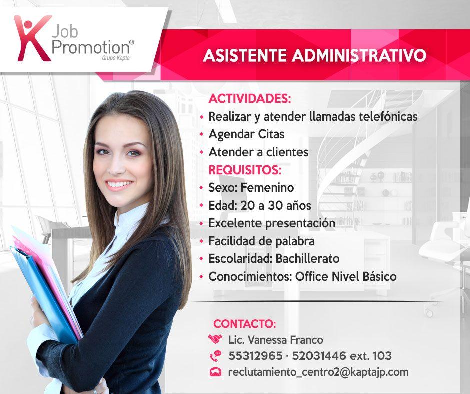 Atractivo Requisitos De Educación Enfermera Anestesista Modelo ...
