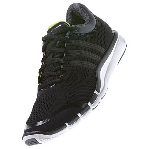 12ddee00673 adidas adipure 360.2 Shoes