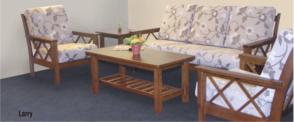 Damro Furniture Decor wooden sofas | damro furniture india | furnitures | pinterest