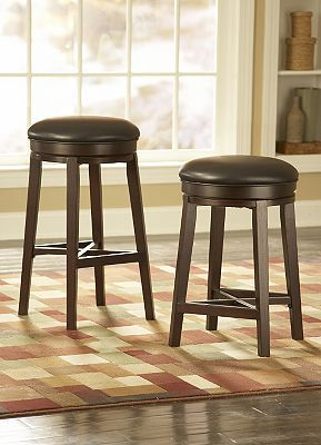 Dining Rooms Devin Barstool Dining Rooms Havertys
