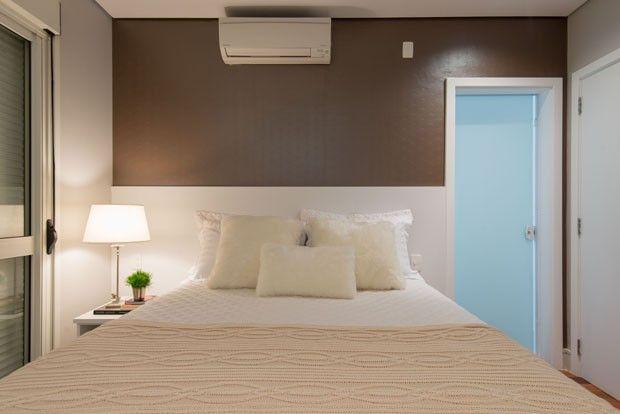 """apartamento-sao-paulo-ii-nildo-jose (Foto: Divulgação)     ❥""""Hobby&Decor """"   instagram.com/hobbydecor    decor   interiordesign   arquitetura   art   #home"""