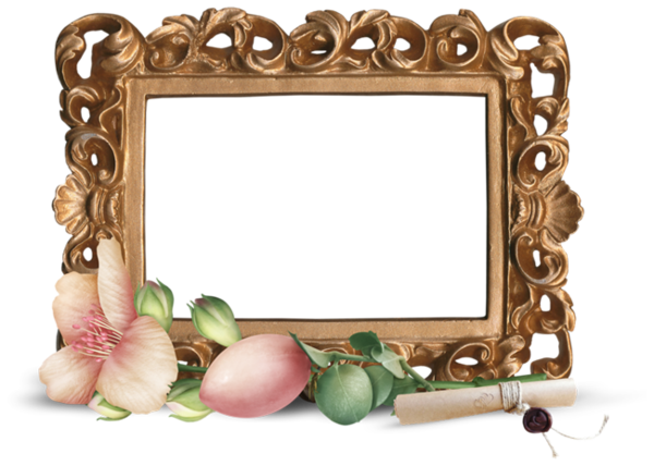 سكرابز اطارات للتصميم سكرابز اطارات روعه ومميزه للتصميم للفوتوشوب بدون تحميل Free Photo Frames Christmas Frames Frame