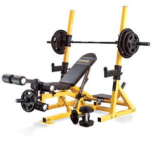 the best weight bench reviews  workout at home  weight