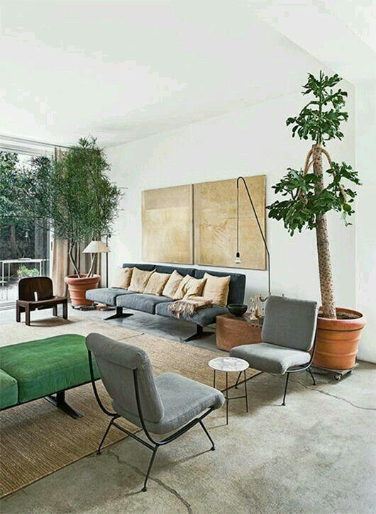 wohnzimmer einrichtung modern wohnzimmer modern holzboden - wohnzimmer mit offener küche