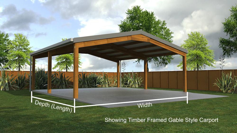 timberframedgablestylecarport_diagram.png 1,000×562