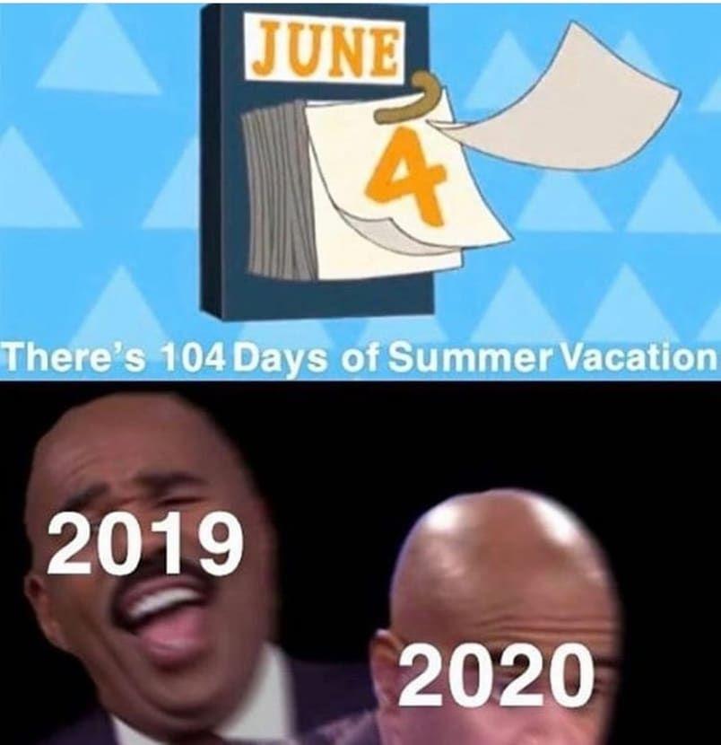 Meme S Quotes Memes Its Memes Laughing Memes Memes Quotes Funnie Memes I Meme Truthful Memes Happy Mem Crazy Funny Memes Stupid Funny Memes Funny Memes