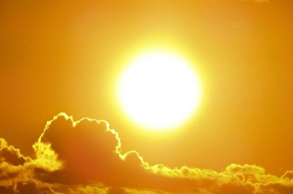 رفع مناعة الجسم بأشعة الشمس الحامل الحمل والولادة Outdoor Sunburn Outdoor Portraits