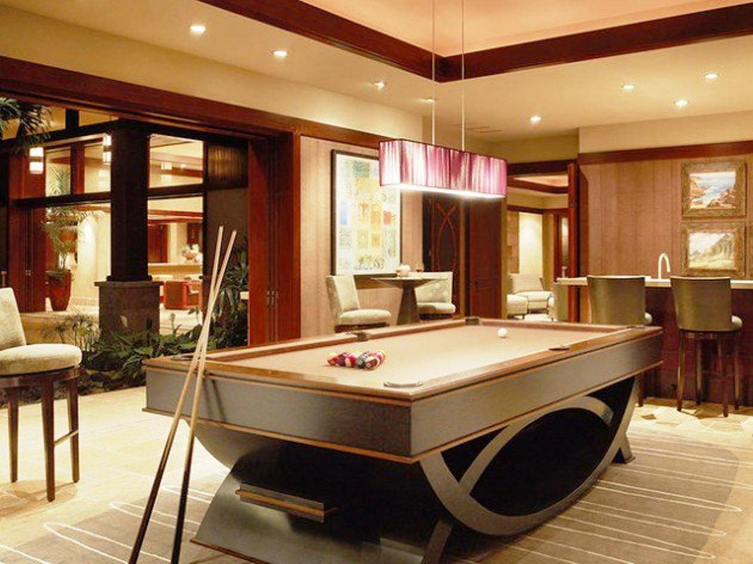 Creative Pool Table In Living Room On House Design Ideas With Pool Fair Pool Table Living Room Design Design Ideas