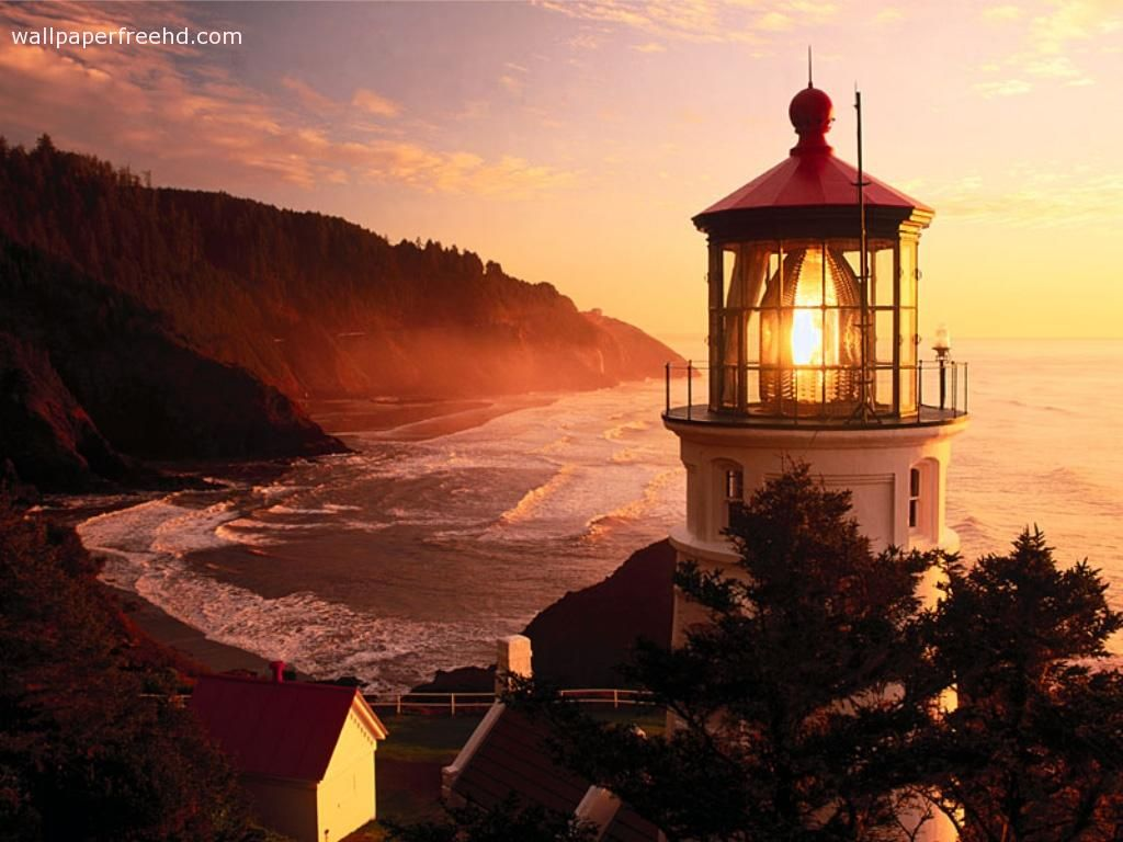 light houses - Google Search
