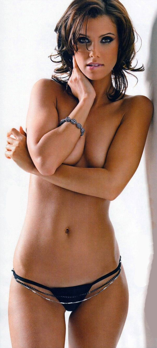 hot video | hotbabes | pinterest | hot video, brunettes and simply