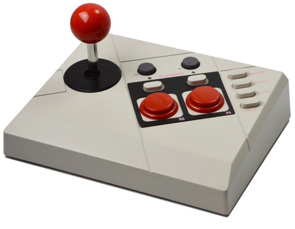 Joystick arcade code de triche nes classic mini nintendo nes jeux vid o consoles - Console de jeux a vendre ...