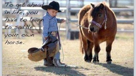 What a couple of cuties horse quotes pinterest couples horse what a couple of cuties publicscrutiny Choice Image