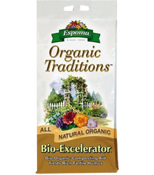 Compost Bio Excelerator Add This To Your Compost Bin To Increase