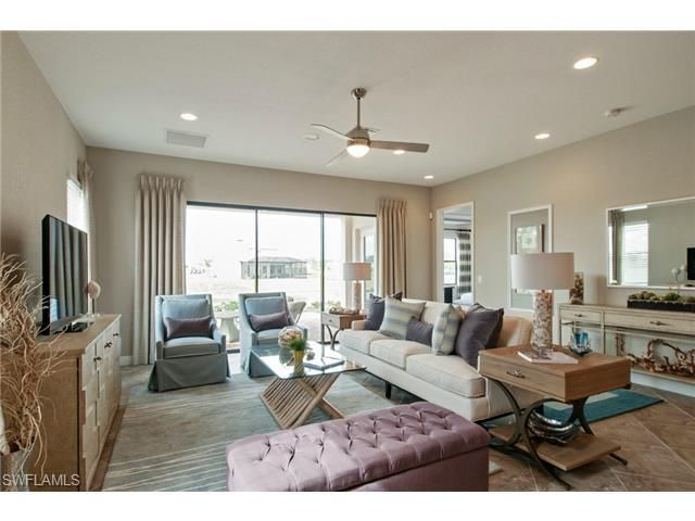 1336 andalucia way naples fl 34105  luxury living room