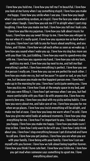 Soulmate And Love Quotes: cita de amor seductora muy larga para ella - Mentira ...,  #AMOR #cita #CitasDeAmor #Ella #larga #Love #Mentira #muy #PARA #Quotes #seductora #Soulmate