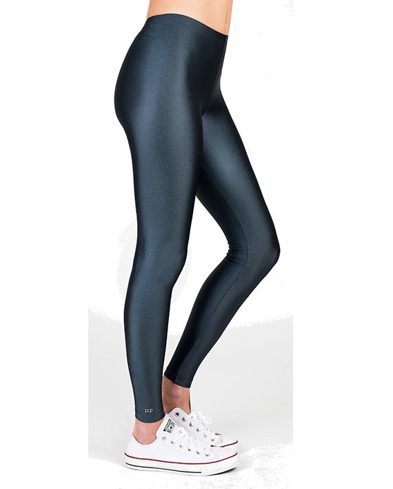 Womens Premium Ultra Soft Yoga Pants Leggings Alice