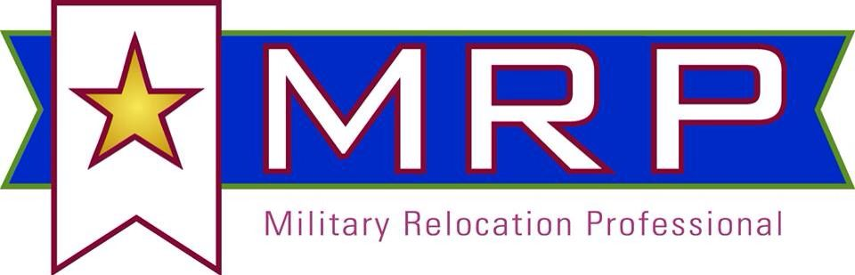 Looking to relocate to San Diego area? I can help. #militaryrelocationspecialist#realtor#homes#sandiego
