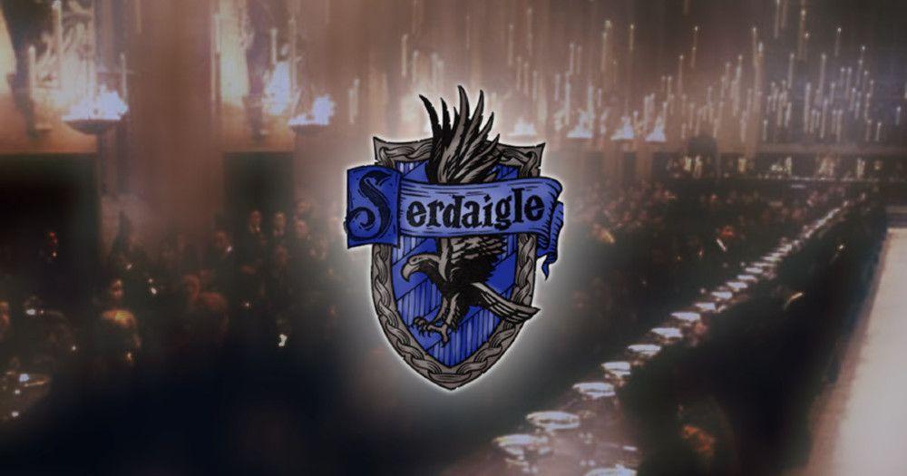 Image result for serdaigle Sport team logos, Team logo