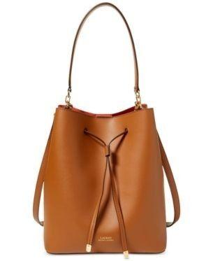 Pin by Sadery Garcia Sabater on Bags   Ralph lauren handbags
