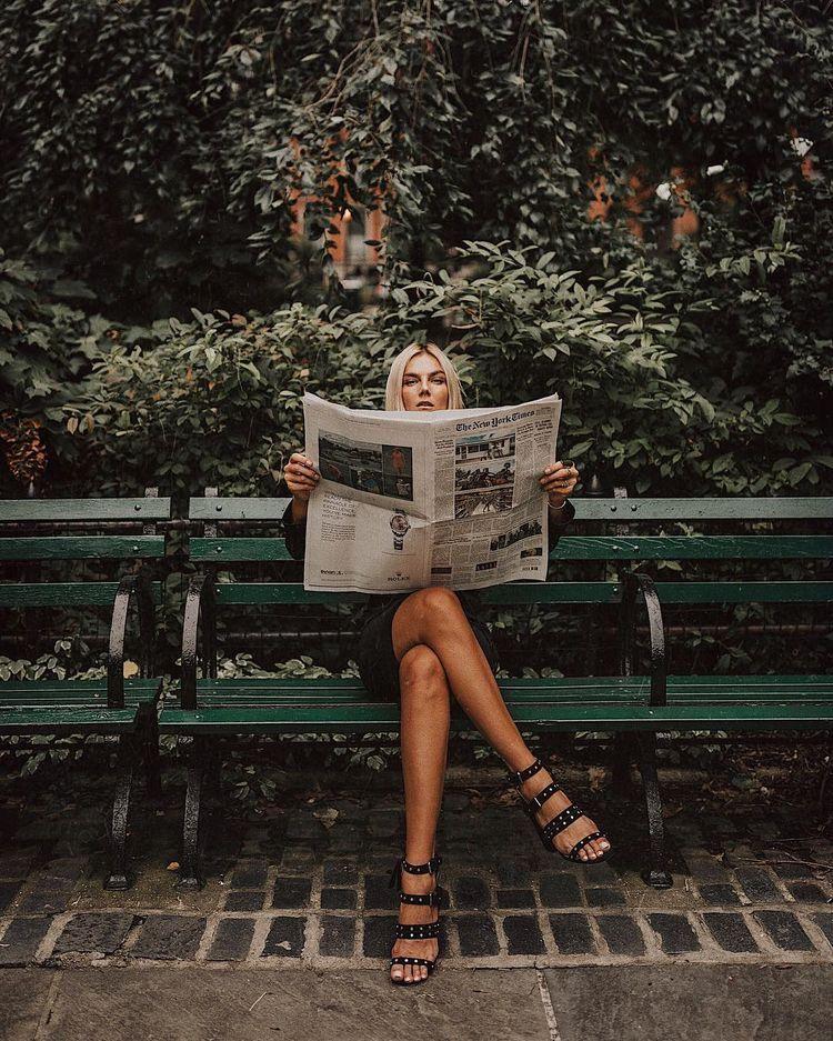 Photo inspiration fashion style идеи для фото в #инстаграм фешн promotion #instagram фото как у блогеров стильные фото street photography весной селфи на улице с подругой #раскрутка #сервис продвижения новые клиенты подписчики в инстаграм как фоткать в городе в студии на телефон в магазине с друзьями позы как у блогеров на океане для магазина для салона для бизнеса что сфоткать лучшие фотки на телефон уникальный стиль атмосферное фото #selfy unique style of atmospheric photo секреты инстаграм