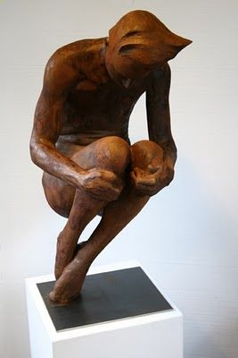 [  http://pinterest.com/toddrsmith/boards/  ]  - Emil Alzamora - - [  #S0FT  ]