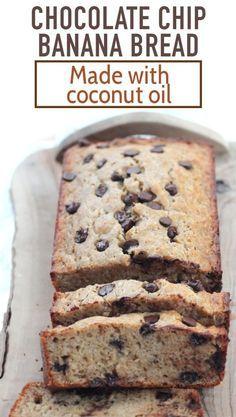 Super-Moist-Banana-Bread-Made-with-Coconut-Oil (scheduled via http://www.tailwindapp.com?utm_source=pinterest&utm_medium=twpin&utm_content=post46976364&utm_campaign=scheduler_attribution)