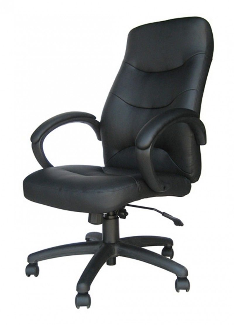 Images Of Staples Guest Chairs Afadec