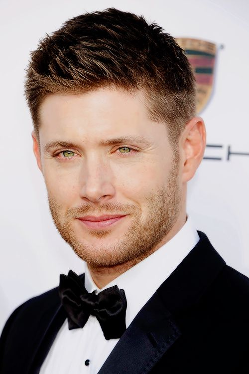 Jensen Ackles I Ll Take A Piece Of That