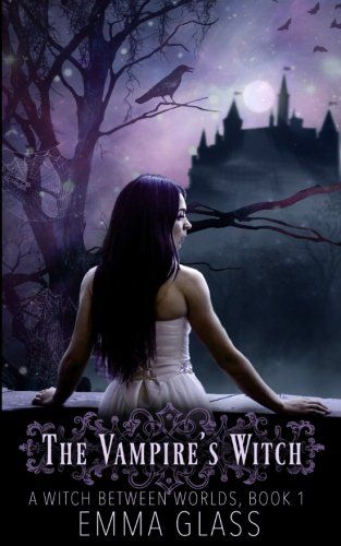 A Vampire Romance: Shades of Blue: Book 1