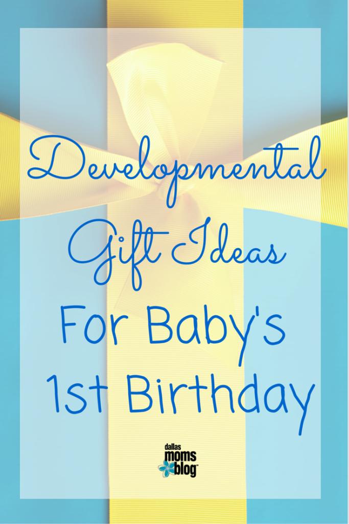 Gift Ideas for babys first birthday krv Pinterest Birthdays
