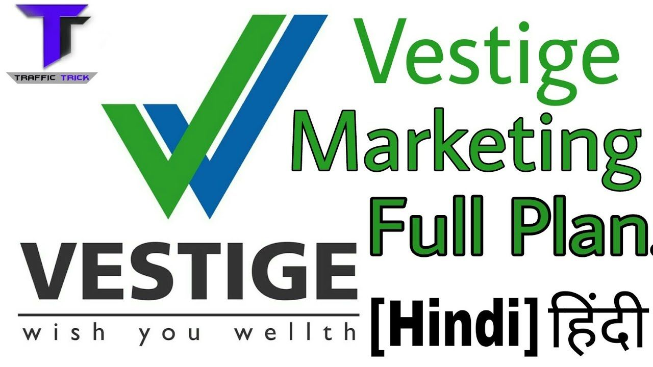 vestige direct selling Mlm companies, Mlm leaders, Vestige