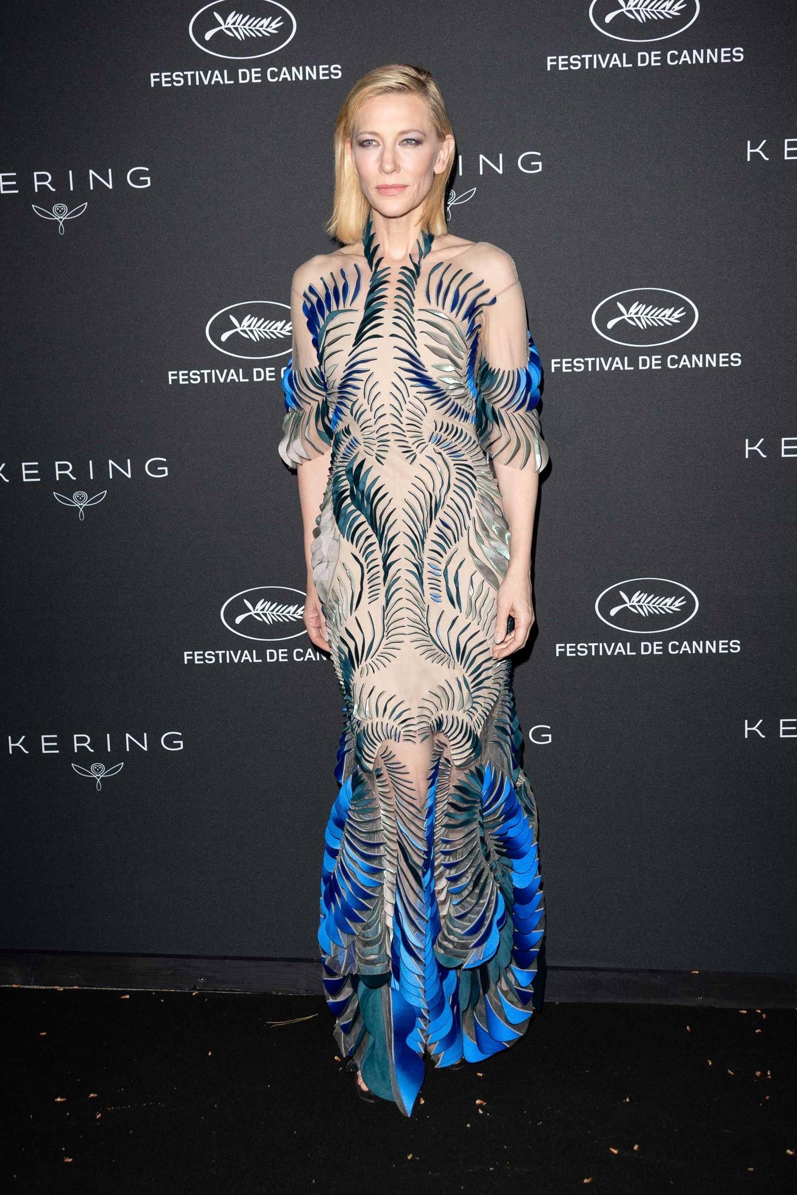 Cannes Film Festival 2018 Designer Style Pinterest Cannes