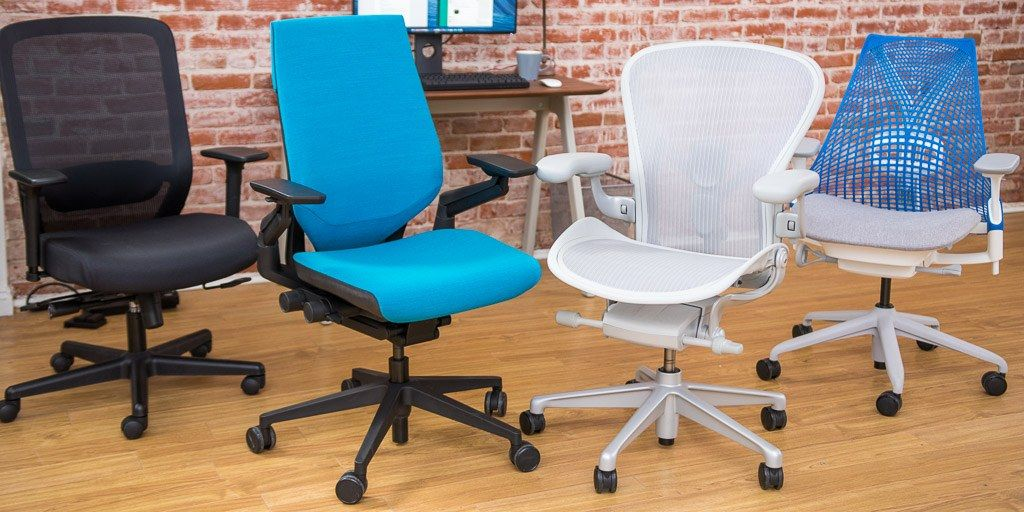 The Best Office Chair Best office chair, Cheap office