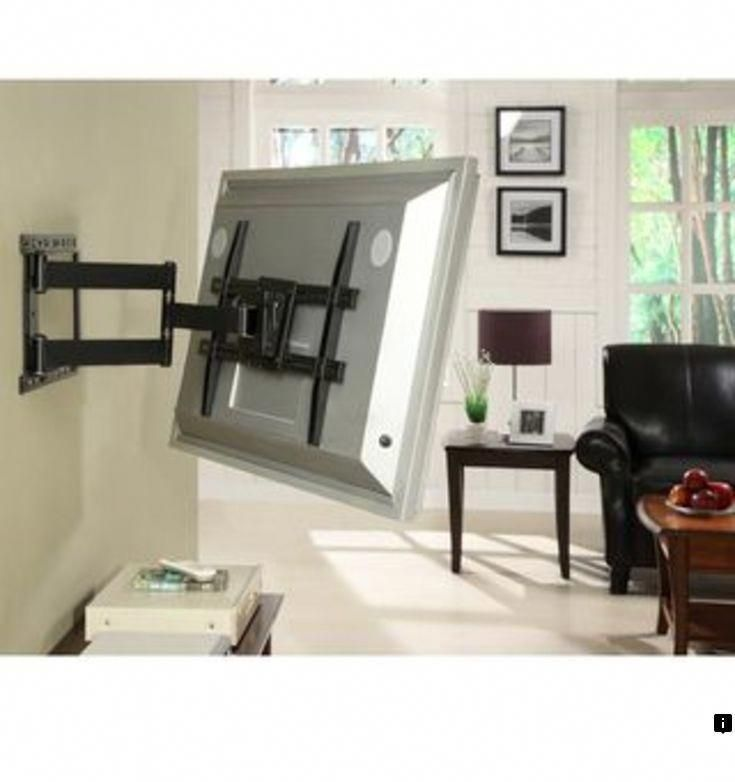 Read Information On Adjustable Tv Wall Mount Click The Link For