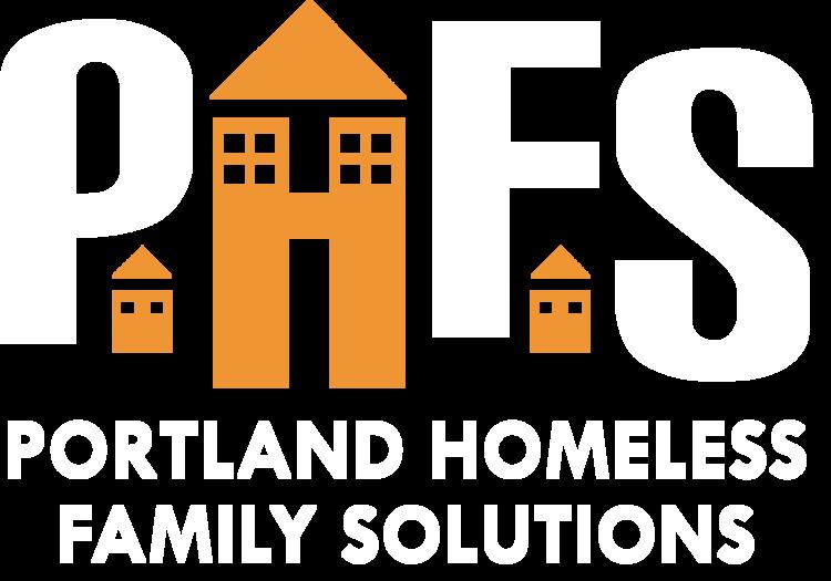 Family Village Photos Portland Homeless Family Solutions Homeless Families Village Photos Village