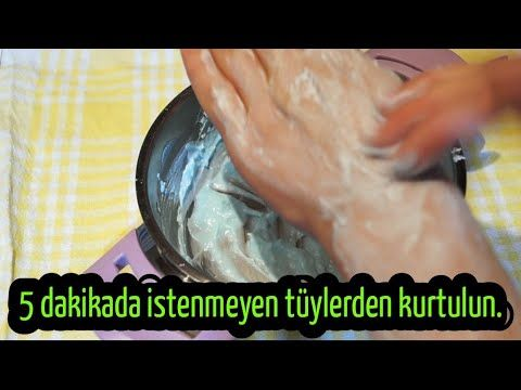 Photo of Permanently Remove Unwanted Hair In 5 Minutes! – TEETH…