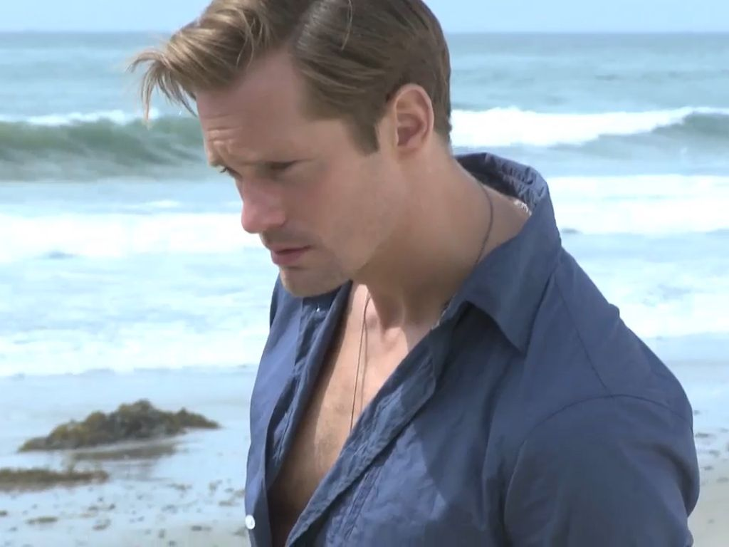 Pin by cathy kruse on true blood pinterest blood