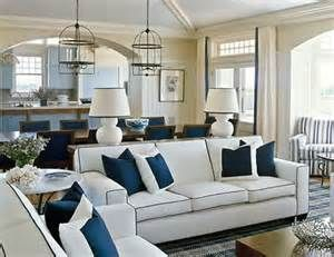 Image Detail For Hamptons Style Interior Design