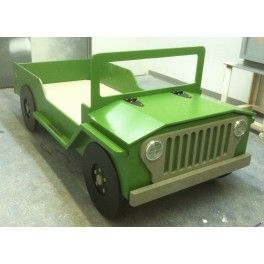 Best Too Cute Truck Big Boy Bed For Our 3 Yr Old Kid 400 x 300