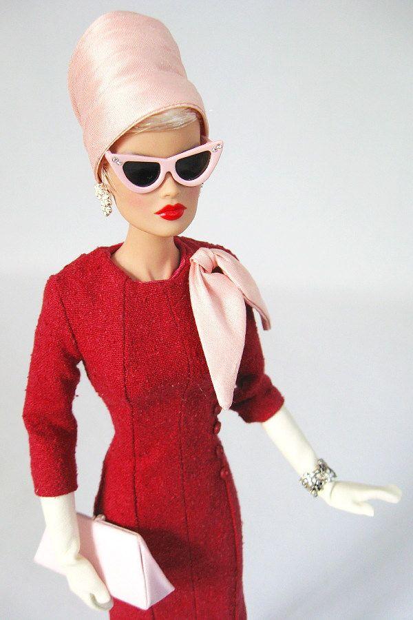 Air Apparent Veronique | Veronique wears the Matisse fashion… | Flickr