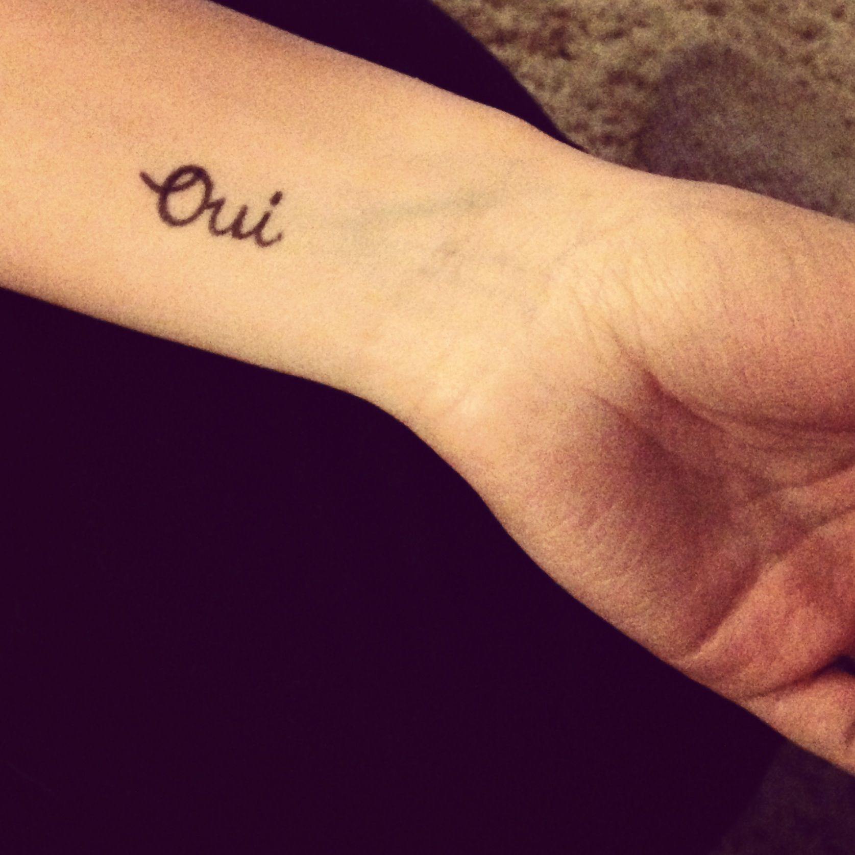 Tattoo Needle Quotes: Tattoos, Tattoo Quotes, New