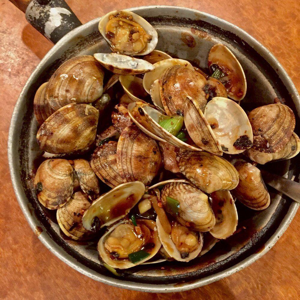 Ocean Chinese Seafood Restaurant Arlington